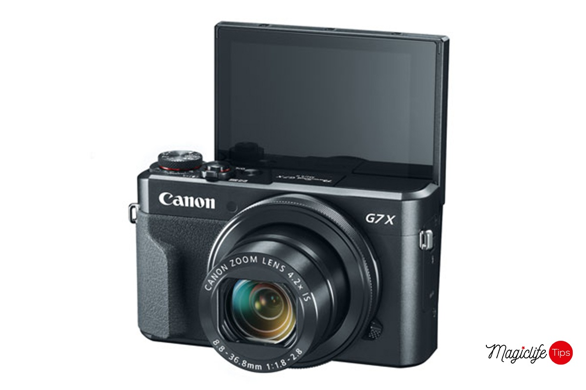 best camera for youtube,best camera for vlogging,best vlogging camera,best vlog camera for youtube,best cameras for vlogging,best camera for youtube 2019,best vlogging camera 2019,best camera for youtube beginners,best vlog camera,best vlogging camera for youtube,best vlogging camera with flip screen,vlogging camera,best camera for beginners,best camera for vlogging 2019
