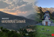 madmaheshwar trek,madmaheshwar,madmaheshwar yatra,trek,buda madmaheshwar,madmaheshwar trek video,panch kedar trek,mad-maheshwar,madmaheswar,madmaheshwar temple,madmaheshwar trek map,madmaheshwar trek 2018,madmaheshwar trek route,madmaheshwar trek uttarakhand,madmaheshwar trekking,madmaheshwar yatra 2016,madmaheshwar yatra 2018,madhmaheshwar,madmaheshwar dham,madmaheswar yatra,madhyamaheshwar (location),uttarakhand,mad maheshwar,madmaheshwer