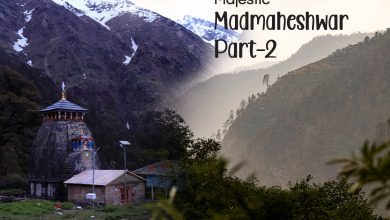trek,madmaheshwar trek,tungnath trek in winter,tungnath trek in june,madmaheshwar,madmaheshwar yatra,trek himalayas,trek video,gaurikund to kedarnath trek video,trek to tungnath,kedarnath,kedarnath trek review,kedarnath trek,tour o trek,hotels in gaurikund,chopta trek,deoriatal chandrashila trek,tungnath trek,majestic,mountains in or,tungnath chandrashila trek,chandrashila trek,tungnath trek 2018,chopta to tungnath trek