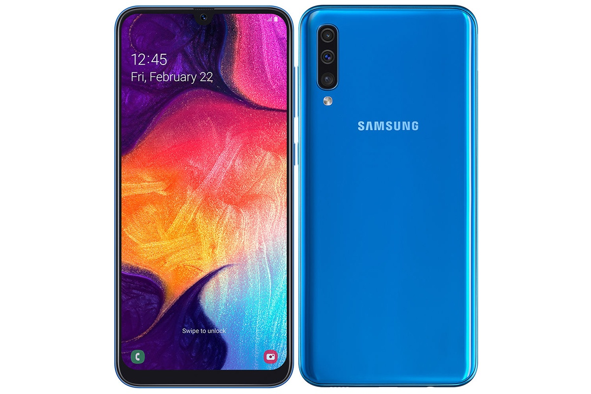 samsung galaxy a50,galaxy a50,samsung galaxy a50 review,samsung galaxy a50 unboxing,samsung a50,samsung galaxy a50 price,samsung galaxy a50 camera,samsung,galaxy a50 unboxing,samsung galaxy m30,samsung galaxy a50 camera review,samsung a50 vs redmi note 7 pro,samsung galaxy a30,galaxy a50 vs redmi note 7 pro,samsung galaxy a50 pubg,samsung galaxy a50 2019,samsung galaxy a50 hindi