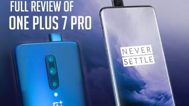 oneplus 7 pro,oneplus 7 pro review,oneplus 7 pro unboxing,oneplus 7 pro camera,oneplus 7 pro price,oneplus 7,oneplus 7 pro hands on,oneplus 7 review,oneplus 7 pro specs,oneplus 7 pro 5g,oneplus 7 pro india,oneplus 7 unboxing,oneplus 7 pro specifications,one plus 7 pro,oneplus 7 pro launch,oneplus 7 release date,oneplus 7 price,oneplus 7 pro first look,oneplus 7 pro release date