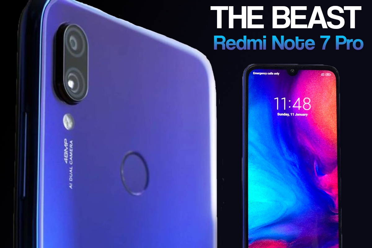 Magiclifetips-redminote7pro