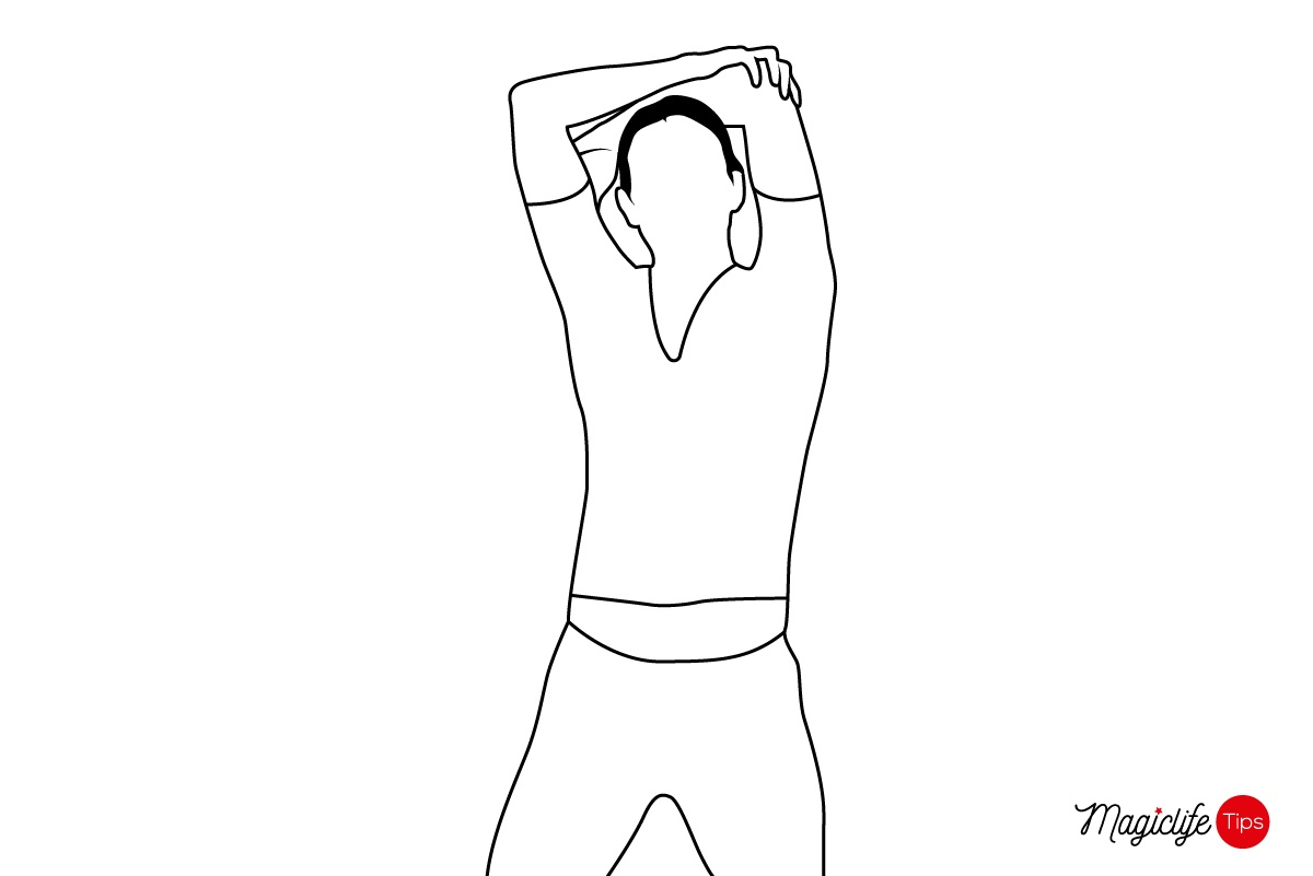 stretching routine,stretching,daily stretching routine,stretch routine,stretching workout,full body stretching routine,5 minute stretching routine,routine,morning routine,stretching for flexibility,stretches for a healthy back,stretching routine for beginner,stretching routine for beginners,daily stretching routine: warm up exercises,5 minute stretching routine for flexibility,my stretching routine