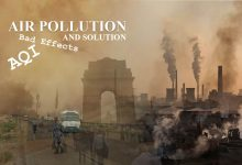 Air Pollution, Delhi air pollution, bad air. air pollution effects. human nature